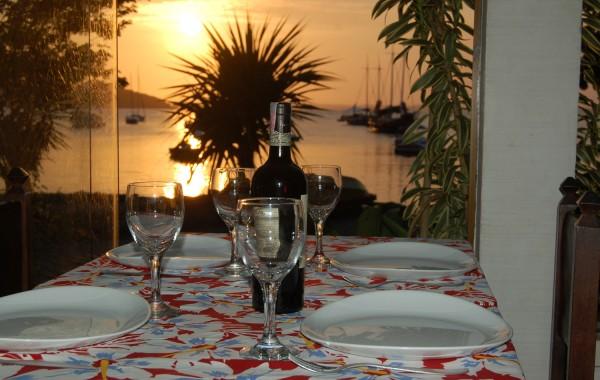 Restaurante Bonfim