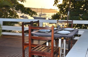deck_rest